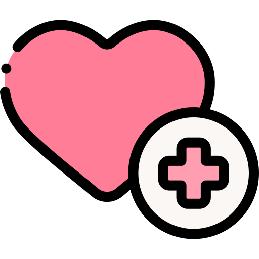 Health Horoscope